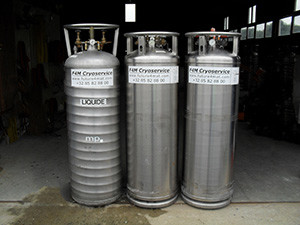 Cryogenic Tank Rental | 02 SDC12531_300x225