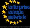 Logo - Enterprise Europe Network
