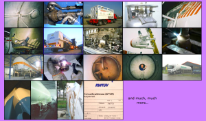 Cryogenic Services | serviceoverview2